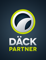 dekkpartner logo SE